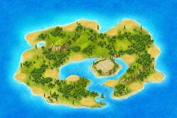 Island 2-0.5.0