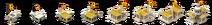 450px-Island-city yellow