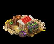 Οινοποιείο