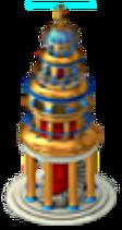 Πύργος Ήλιου