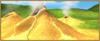 Img sulfur