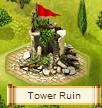 Tower Ruin