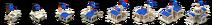 450px-Island-city blue