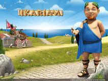 Ikariam-745x559-1bff3837d409b529