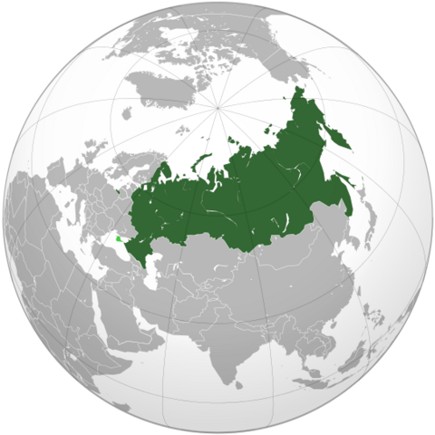 File:Russian Federation subregion.png
