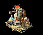 Alchemist r