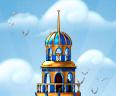 Helios Tower-Top2