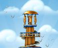 Helios Tower-Top1