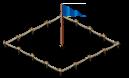 File:Flag blue.png