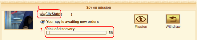 File:Spy status.png