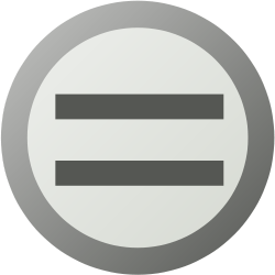 File:Neutral.png