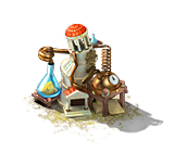 File:Alchemists tower r.png