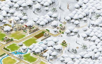 Town-15-19-NE-0.7.5-Winter-Capital