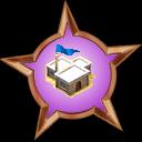 Badge-5329-1