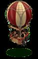 77px-Balloon-Bombardier