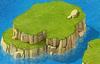 Town Island