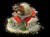 Buildings/Standard Buildings