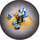 File:Achievement-Crystal mine.png