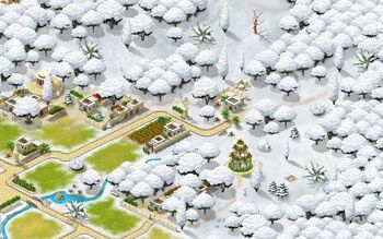 Town-20-48-NE-0.7.5-Winter-Capital