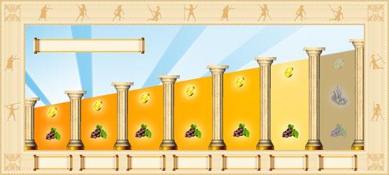 Daily login bonus-Day 6