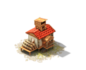 File:Foresters house r.png