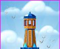 Helios Tower-Top3