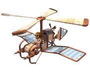 Gyrocopter tif jpgcopy