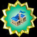 Badge-5329-6