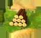 Miniatyrbild för versionen från den maj 19, 2008 kl. 10.28