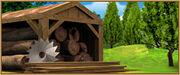 Img wood
