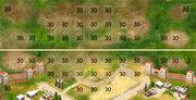 Campo battaglia 3
