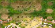 Campo battaglia 2
