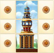 Aspetto Torre Helios
