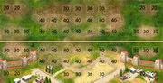 Campo battaglia 4