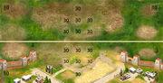 Campo battaglia 1