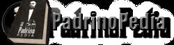 Padrinopedia