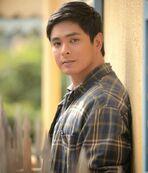 Coco Martin as Samuel Ikaw Lamang