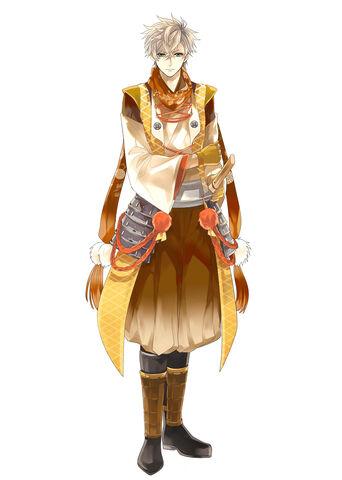File:Ieyasu2.jpg