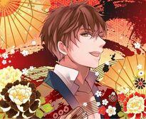 Boyfriend Gacha - Yukimura