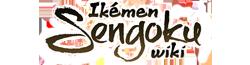 Ikémen Sengoku Wiki