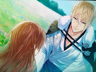 Kenshin7