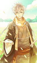 Ieyasu3