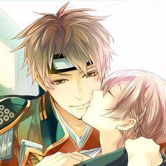 Yukimura & MC