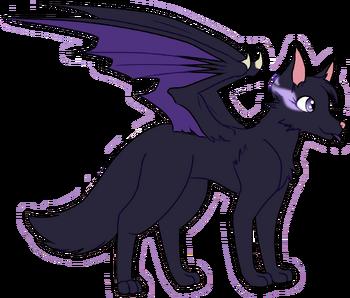 Dragon Ender