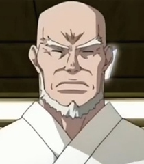 Shisonzui