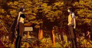 Koukin and Kanu