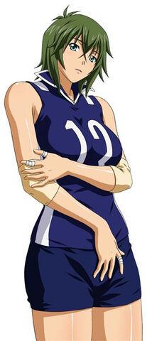File:Kyocho profile pic.jpg