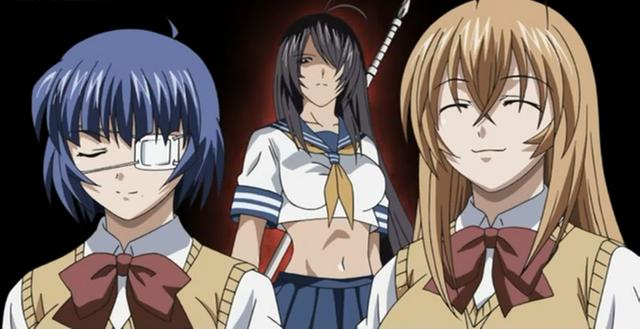 File:Kanu's reaction to Hakufu's and Ryomou's story.png
