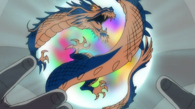 File:The dragon jade is activated.png