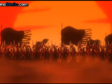 Awakening of the Devil King